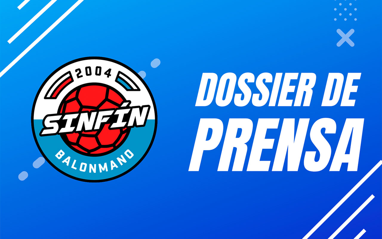 Dossier-prensa-sinfin
