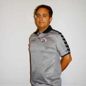 Juan Jose Diaz Munio