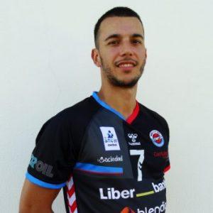 Alberto Pla Castellanos